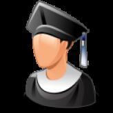 Bookstores - education consultant