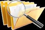 Thông tư 123 về thuế TNDN năm 2012