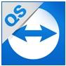 Teamviewer QS (free)