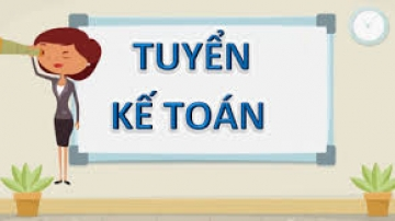 Những web hàng đầu về tuyển kế toán tại thị trường Việt Nam